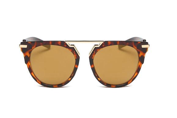 'Emma' Sunglasses