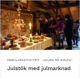 julstök.JPG