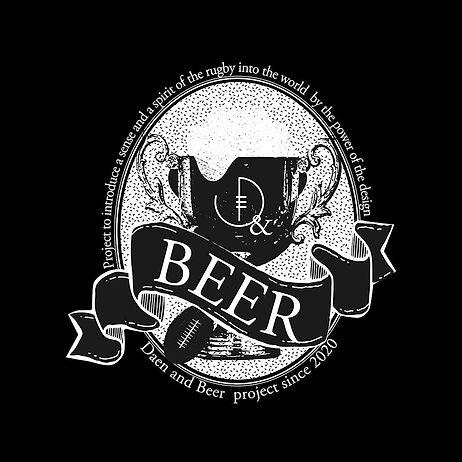 beer_logo.JPG
