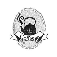 coffee_logo.JPG