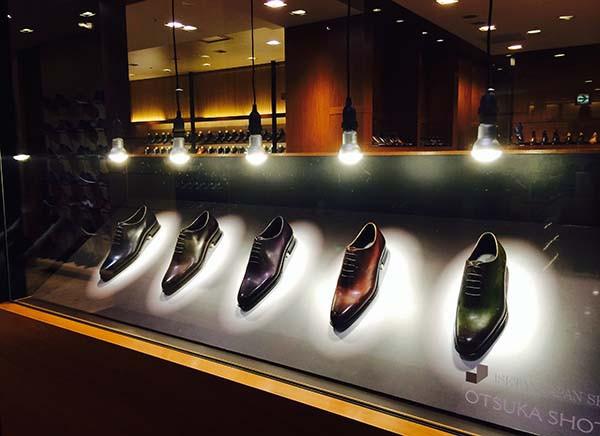 紳士靴2.jpg