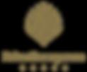 logo_camyenne_02.png