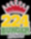 224 Burger-2.png