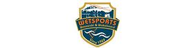 Wakeboard & Wasserski-Anlage in Kiefersfelden - Wetsports