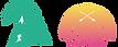 Logos_Website_2er.png