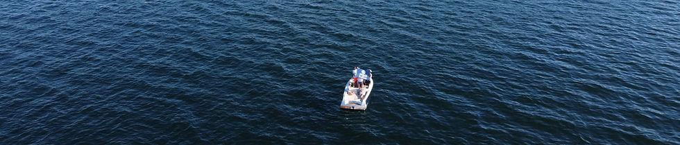 Die Aquaholix Crew auf dem boot.jpg