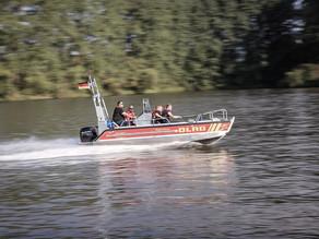 Wasserwacht Starnberger See