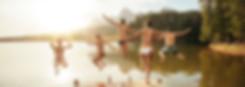 Aquaholix cover bayerische Seen hautnah