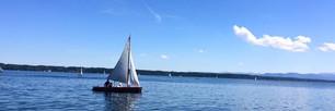 Segel- und Sportbootschule Tutzing