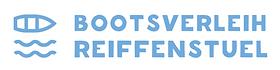Bootsverleih Reiffenstuel am Tegernsee