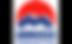 ammersee segelschule logo.png