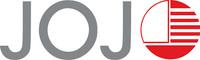 Jojo Segelschule