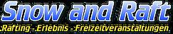 SnowAndRaft_mit_Motto_v1.1 (1).png