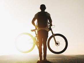 Fahrradverleih am Starnberger See