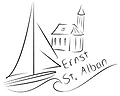 St. Alban.png