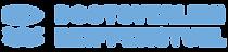 Bootsverleih Reiffenstuel Logo.png
