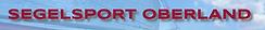segelsport oberland.png