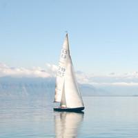 Sailing Boat.jpg