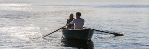 Gastl Boote
