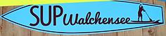 Sup walchensee.png
