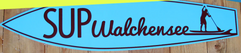 Sup walchensee.png