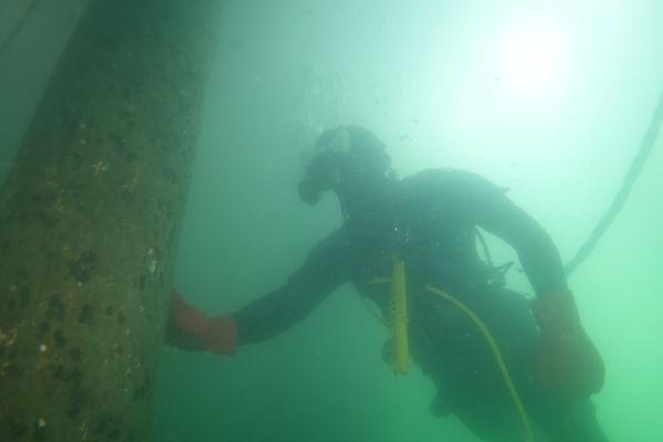 diving-operations-8.jpg