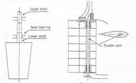 Underwater-rudder-repair-2.jpg