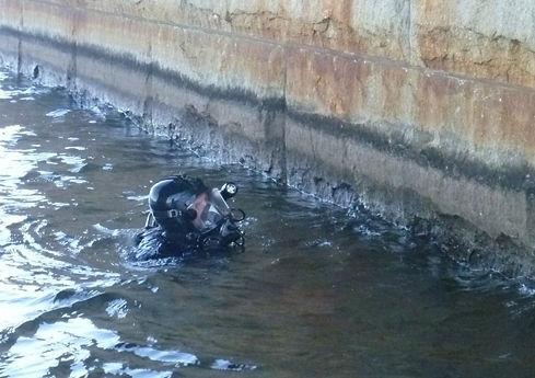 Feb-2015-Underwater-Bridge-Inspection-77