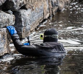 bridge-inspection-underwater-diver.jpg