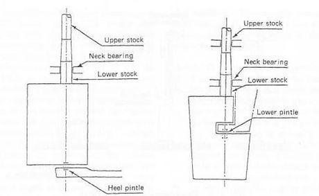 Underwater-rudder-repair-3.jpg