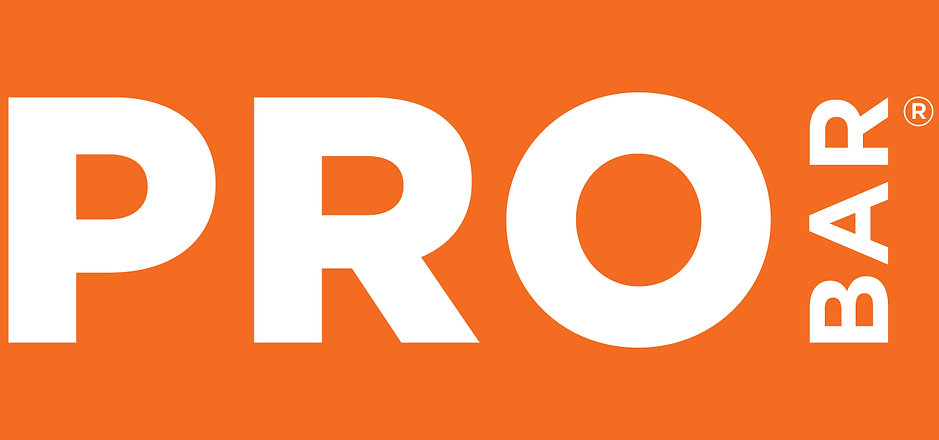 ProBar_Logo_WOO.jpg