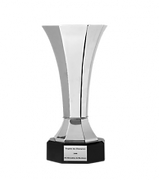 trophee-champion-08.png