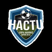 logo_hactu_4000x4000_2021.png
