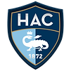 HAC.png