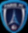 Paris-FC.png
