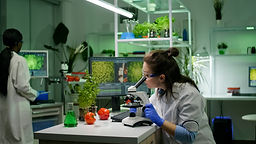 biologist-researcher-analyzing-biological-slide-agriculture-expertise-using-microscope.jpg