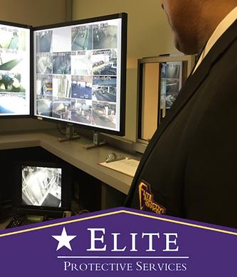 Elite Console image.png