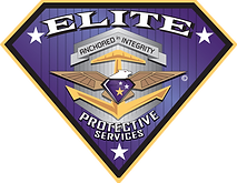 Elite Badge Patch.png