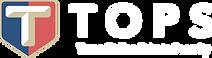 TOPS logo2.png