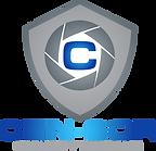 logo Cen-Sor.png