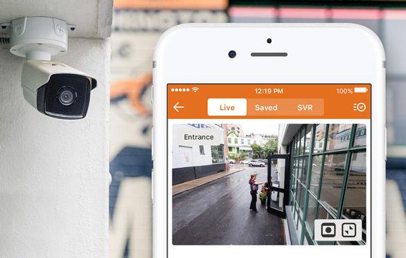 business-security-camera-ok.jpg