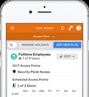 Access_Property-Management_Phone_desktop