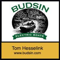 Budsin Boats Gold200.jpg