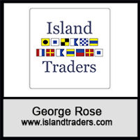 Island Traders Plat200.jpg