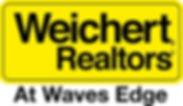 Weichert-At Waves Edge-color.jpg