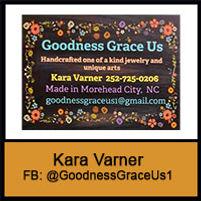 Goodness Grace Us Bronze200.jpg
