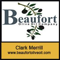200Beaufort Olive Oil 2.jpg