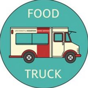 September Food Truck Fees