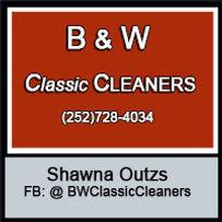 200BW classic Cleaners.jpg