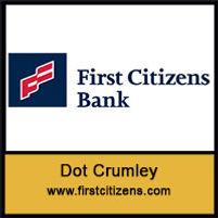 First Citizens Bank Gold200.jpg